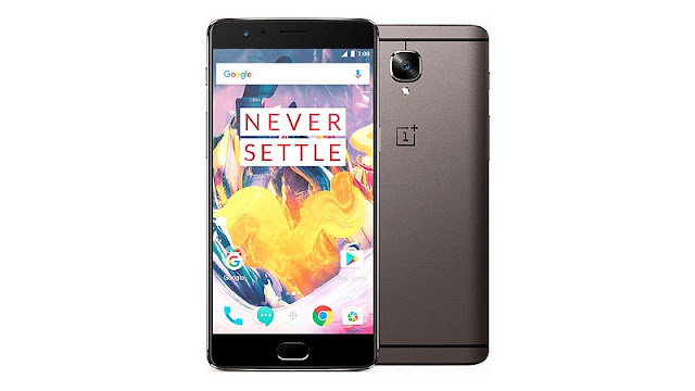 OnePlus 3T Smartphone price, feature, full specification, review in bangladesh