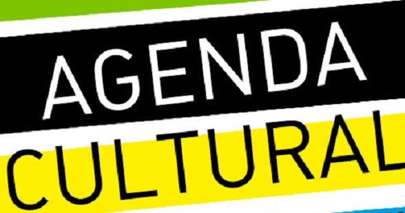 Agenda cultural y deportiva ¿Qué hay para hacer en Laprida el finde largo?