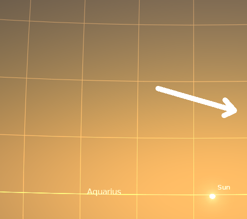 Kilpisjärvi Atmospheric Imaging Receiver Array: 2012 DA14 Uutiset
