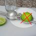 ¿Cómo utilizar correctamente el exprimidor de limones?