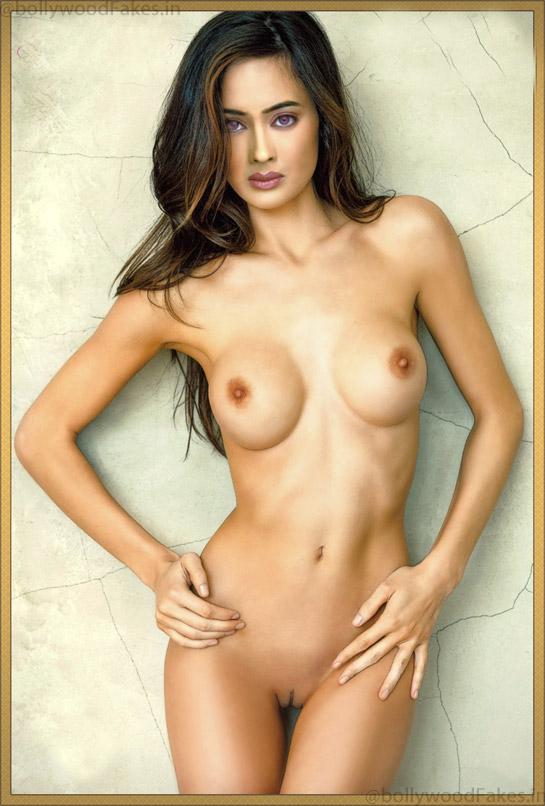Shweta Basu Prasad Nude Amezing Sex Images Porn Pics -8815