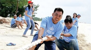 outbound, family-gathering