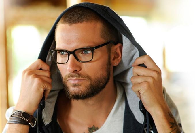stylowe_okulary_dla_niego