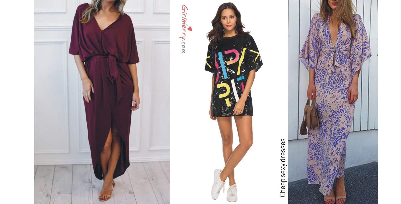Girlmerry – wholesale dresses