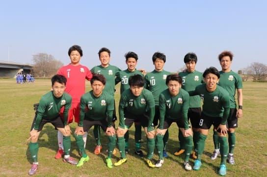 FC岐阜 2018 ユニフォーム-1st