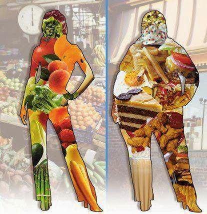 cara diet sempurna