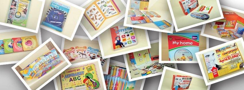 موقع كتابي دوت كوم , تحميل كتب عربية