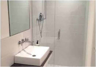 Inspiration Basement Bathroom Layout Ideas for you