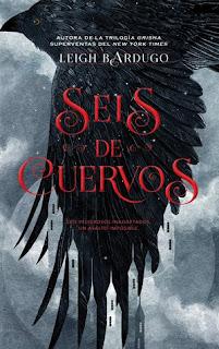 https://www.goodreads.com/book/show/30739858-seis-de-cuervos
