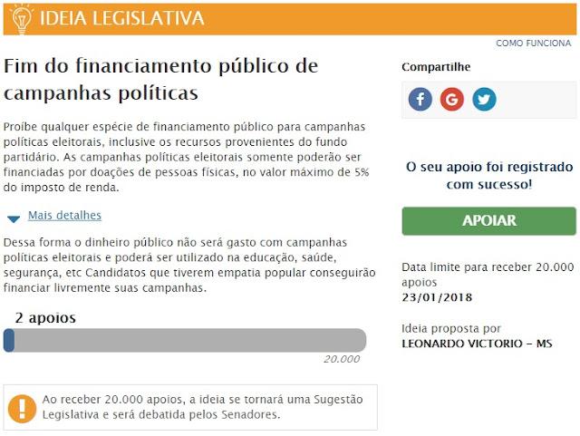 https://www12.senado.leg.br/ecidadania/visualizacaoideia?id=91124&voto=favor