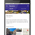 Plan Holidays with Google's New Destinations feature