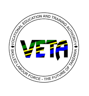 Image result for VETA