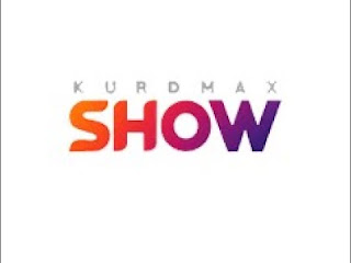 تردد قناه Kurdmax Show TV HDعلى قمر النايل سات 2019
