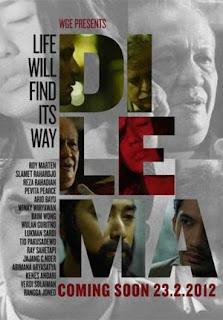 Download Film Dilema (2012)