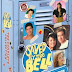 Saved By The Bell: The Complete Collection DVD Unboxing