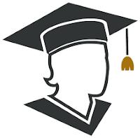 Memilih Tempat Kuliah dan Jurusan Yang Tepat