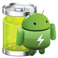 Tips Menghemat Baterai Android Smartphone Anda Selama Seminggu (Semua Jenis Smartphone)