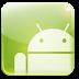 Google libera atualização para corrigir 39 bugs de segurança no Android