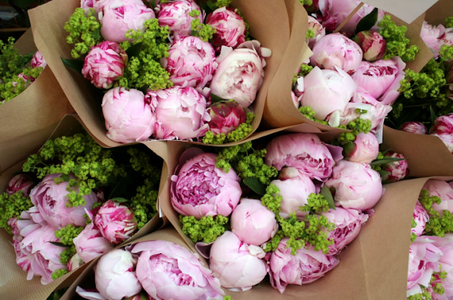 How to Make Sure Your Online Florist Processes Your Request the Right Way