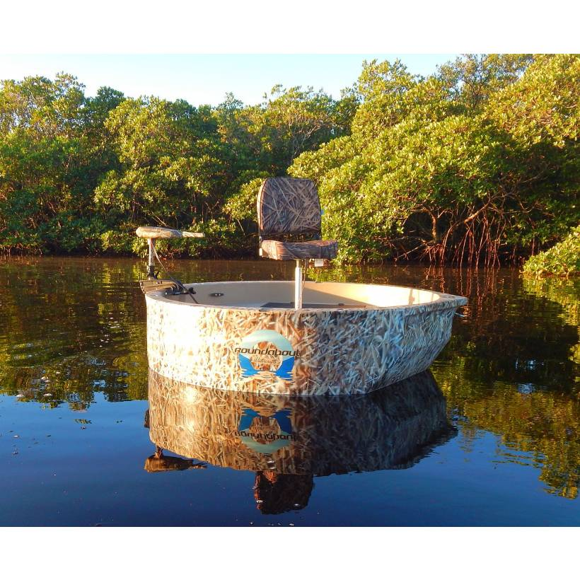 Best Places In Florida For Fishing: Fishing Charters Florida: 5 Places You Can Take A Shallow