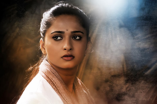 anushka shetty hd wallpapers