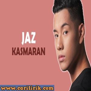 Jaz - Kasmaran