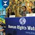 منظمة هيومن رايتس ووتش تصدر تقريرا جديدا صادما للمغرب على خلفية محاكمته الظالمة لنشطاء حراك الريف