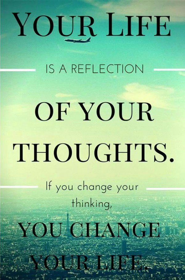 Inspirational and Motivational Quote SMS : Reflective Best ...