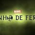 Punho de Ferro: Divulgado novo trailer da série na Comic-Con!