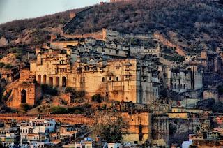 Bundi District, Rajasthan Recruitment