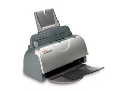 Xerox DocuMate 162 Scanner Driver Download