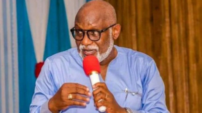 Ondo State Governor Discover 10 years old account with 4.3 Billion Naira Hidden