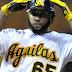 MLB: Ronny Rodríguez y otros tres peloteros firman pactos de liga menor con Tigres