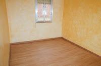 piso en venta avenida del mar castellon habitacion1