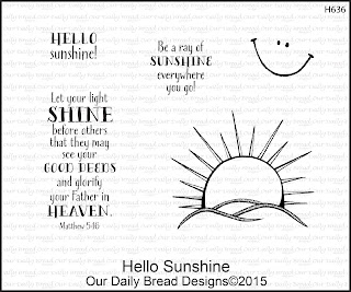 https://www.ourdailybreaddesigns.com/index.php/hello-sunshine-h636.html
