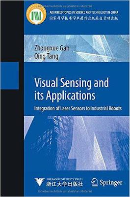 visual-sensing-and-its-applications