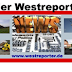 Nettesheim:Auto kippte um