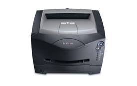 Lexmark E232 Driver Download