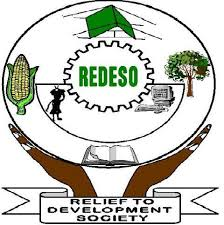 Career Opportunities at Relief to Development Society (REDESO)