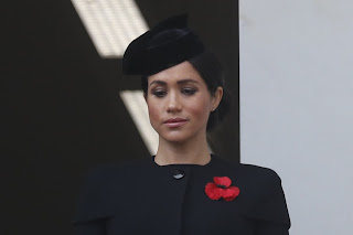 Thomas Markle appealed to his daughter Meghan to call home, saying Monday they hadn't spoken since her wedding to Prince Harry in May.