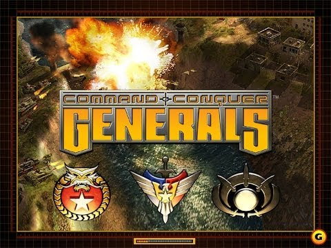 تحميل لعبة جنرال الاستراتيجية للاندرويد