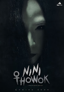 Nini Thowok 2018