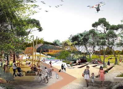 concursos arquitectura, concursos paisajismo, concursos arquitectura Madrid, paisajistas Madrid