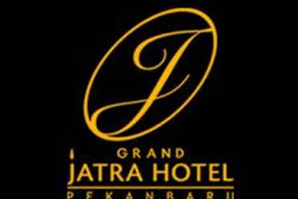 Lowongan Kerja Pekanbaru : Grand Jatra Hotel Desember 2017