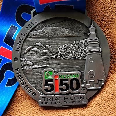 pinoy triathlon 5150
