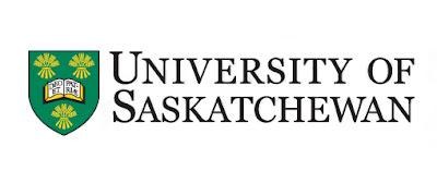 منحة لدراسة البكالوريوس بجامعة Saskatchewan بكندا 2019