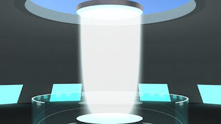 Comportamiento extraño de las partículas de luz cuestiona la teoría cuántica