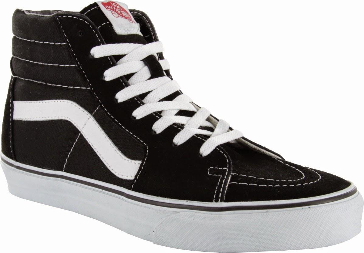 6cccf317631 Del Las De Mundo Marcas Mejores Zapatos 7wqC1f