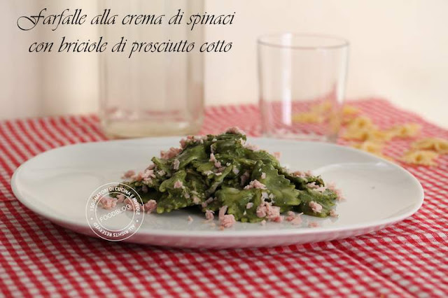 pasta_saporita_verdure