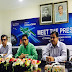 Bangladesh ICT Expo 2017 will Start from 18 October
